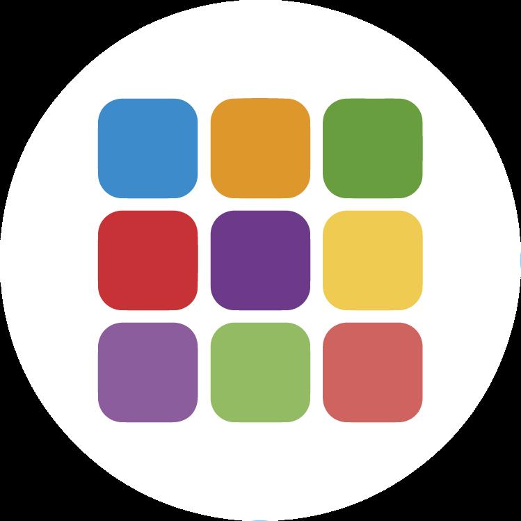 app_switch_toggle