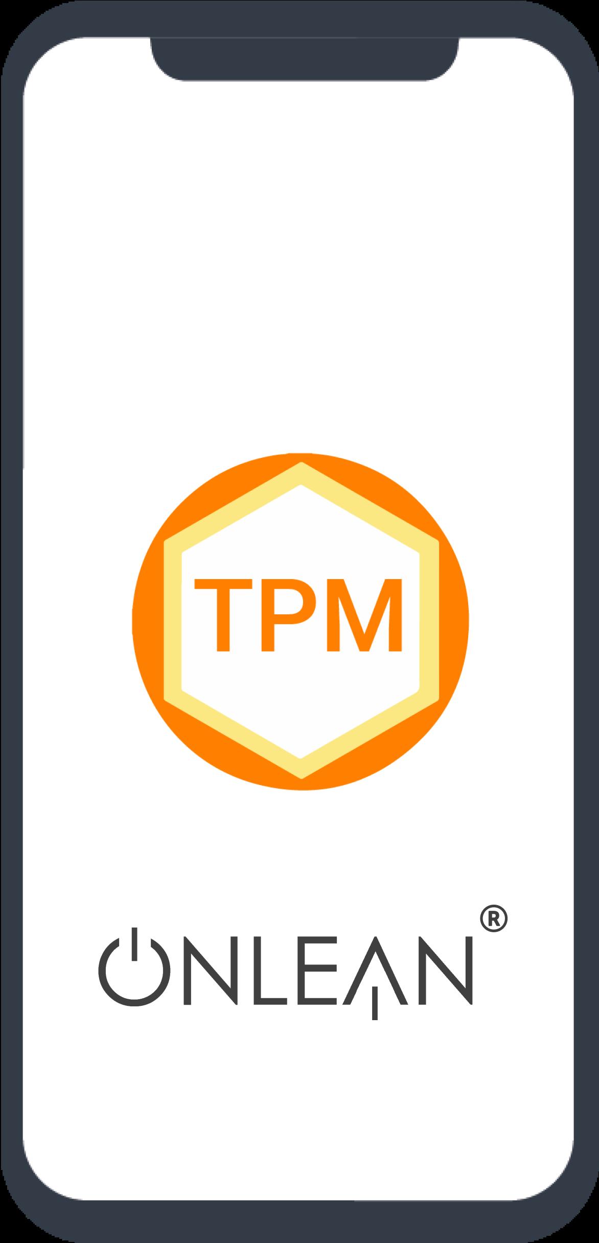 TPM_mobile