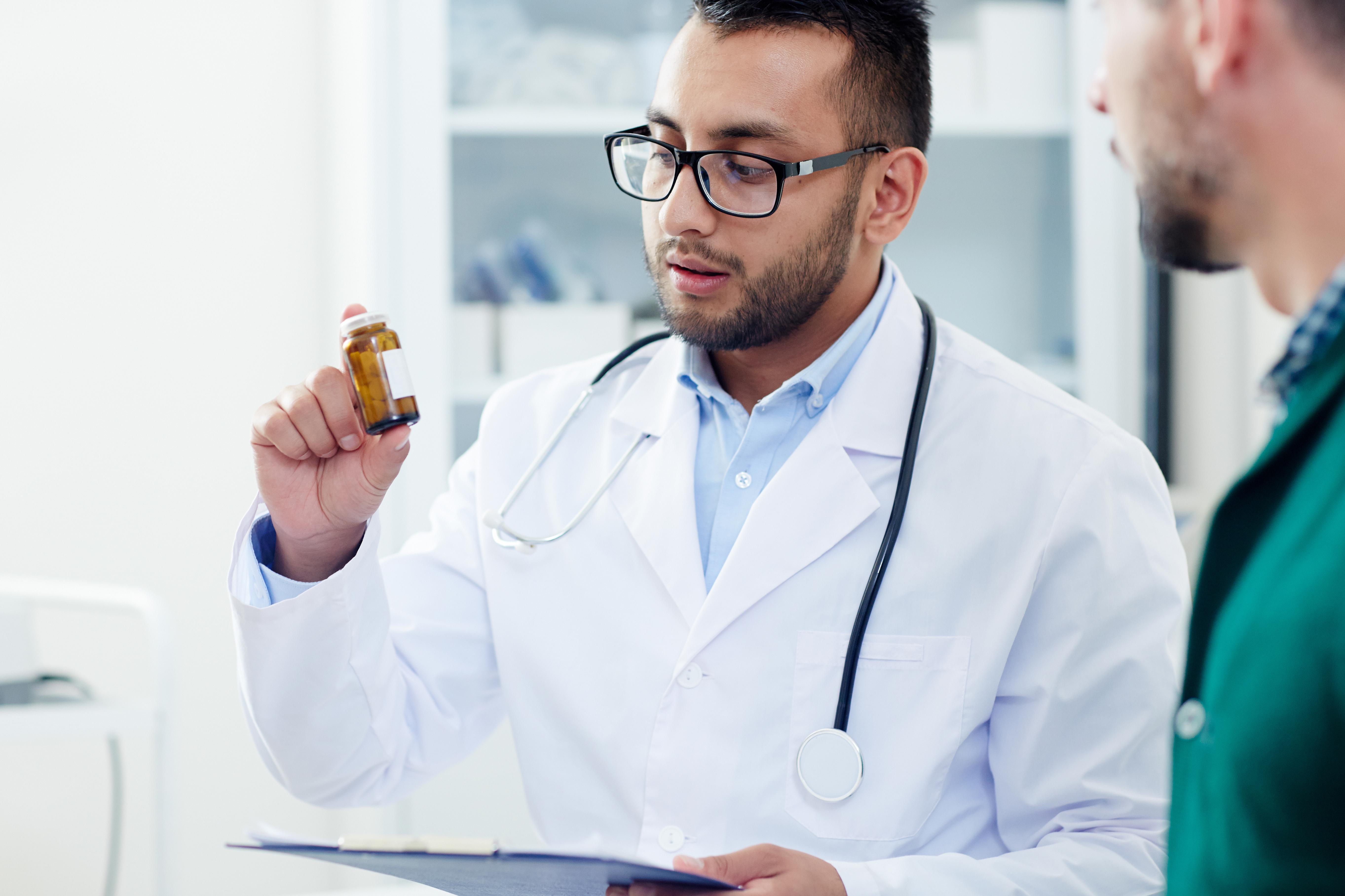 farmacia agile lean
